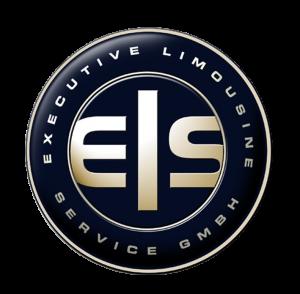 ELS Limousinen Service