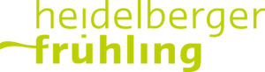 Logo Heidelberger Frühling